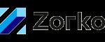 client-color-logo-2